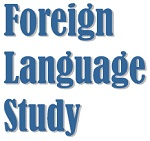 ForeignLanguageStudy