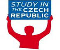 STUDYINCHZEHREPUBLIC