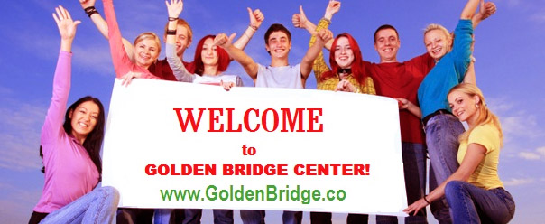 WELCOMETOGOLDENBRIDGE