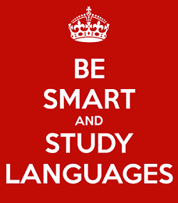 KeepSmartAndStudyLanguages